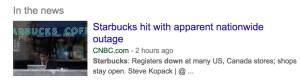 starbucks_down_-_Google_Search